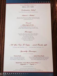 lt-menu
