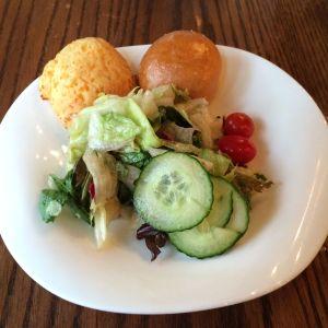 lt-salad