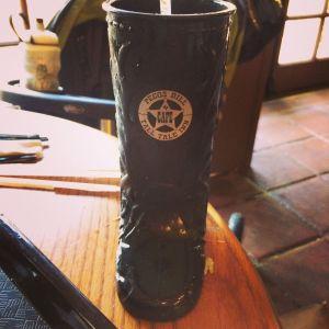 pb-boot