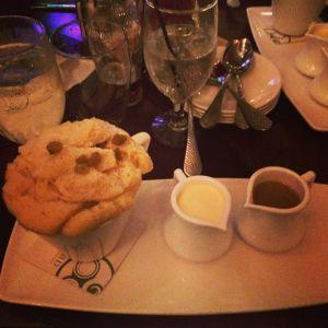 RR-bread-pudding