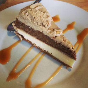 SgtP-cheesecake