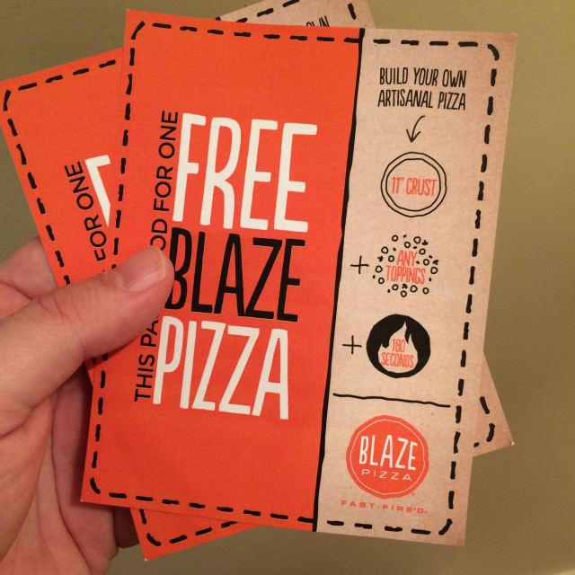 Blaze-Free_Passes