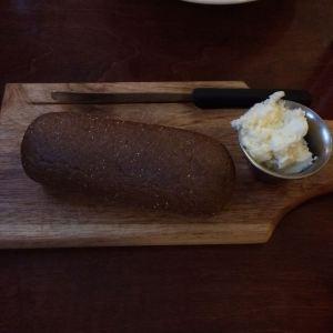 fortes_bread