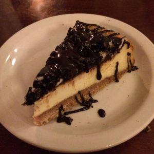 fortes_oreo_cheesecake