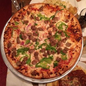 gondola_pizza